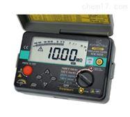 KEW 3023A日本共立 绝缘/导通测试仪