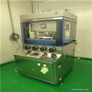 回收二手压片机设备