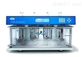 RC8MD天大天发8杯溶出试验仪