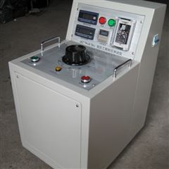 DSY(Q)B工频交流耐压试验成套装置