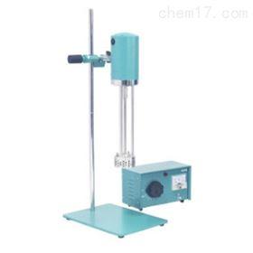 实验室高剪切乳化机AE300L-P