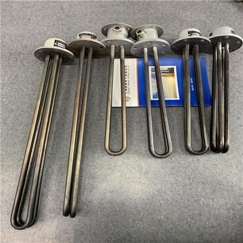 SRY6-2/HRY1护套电加热器