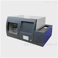 ZNDL-800高效智能定硫仪
