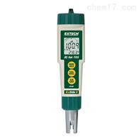 EC400笔式电导率TDS盐度计