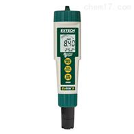 DO600笔式溶解氧分析仪