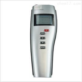 瑞士*DP70-2XX高温便携式露点仪