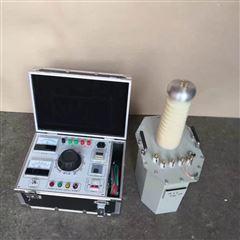 100工频交流耐压试验成套装置1
