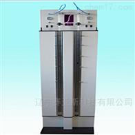 液体石油产品烃类测定器SYS-11132