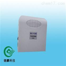 联盾LD007LD007全频段手机信号屏蔽器 内置天线