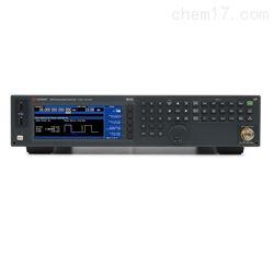 N5183B微波模拟信号发生器