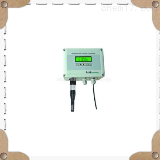 LY60B温湿露点仪测量仪