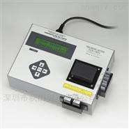 日本yamamoto山本电镀机,仪器分析/欧姆