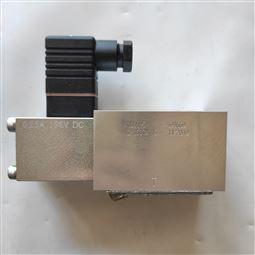 Hytorc凯特克液压阀-电磁阀
