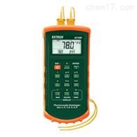 421509温度数据记录仪