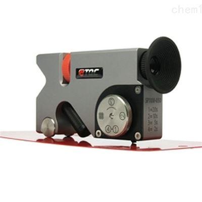 SP1100TQC干膜厚度检测仪