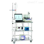 QT-5G自动液相色谱分离层析仪