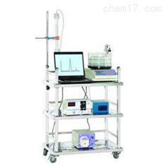 QT-5G自動液相色譜分離層析儀