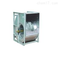 科祿格離心風機FDA800X
