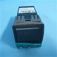 CAL 95C21PD200CAL 9500温度限制器CAL温控器CAL温控显示器