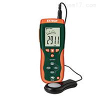 HD400数字照度计