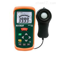 LT300白光照度计