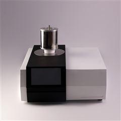 DZ3332高温差热分析仪