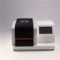 DZ-DSC300C差示扫描量热仪