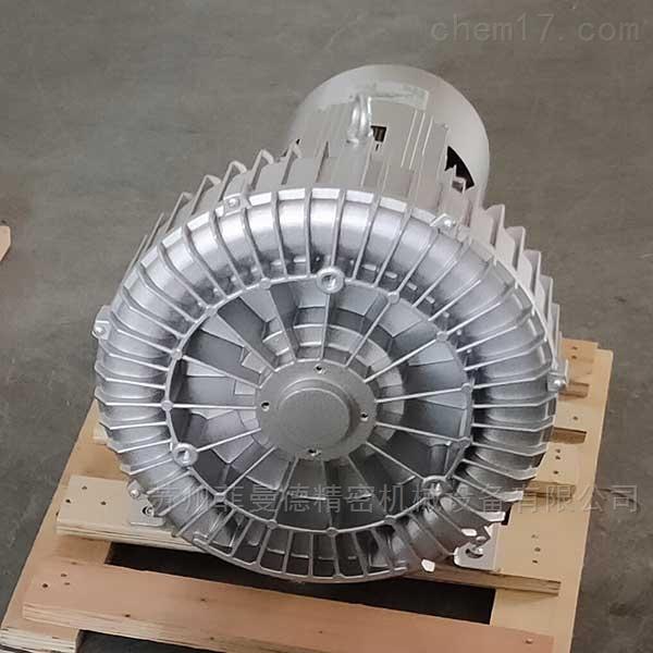 旋涡式高压鼓风机