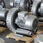 旋涡式气泵批发