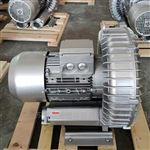 济南旋涡气泵公司