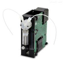 G3030-1S工业微量注射泵