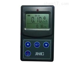 ZHJC-GR-70N个人报警剂量仪(便携式)