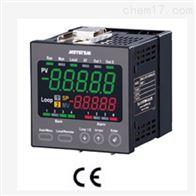 TC10EMM-SYSTEM温度调节器