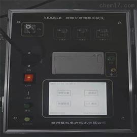YK8202B扬州变频抗干扰介损测试仪生产厂家
