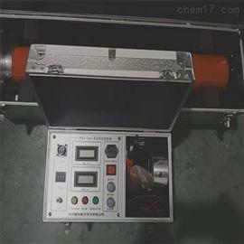 YK8104-120KV江苏直流草莓视频黄版app安装包发生器生产厂家
