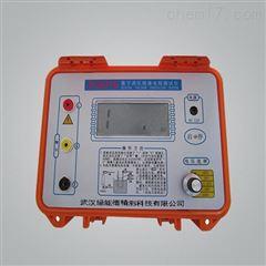 10KV智能绝缘电阻测试仪市场报价