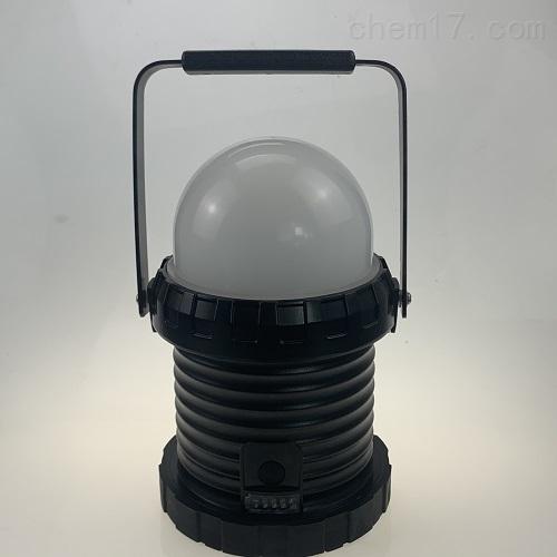 海洋王FW6330ALED轻便式工作灯现货