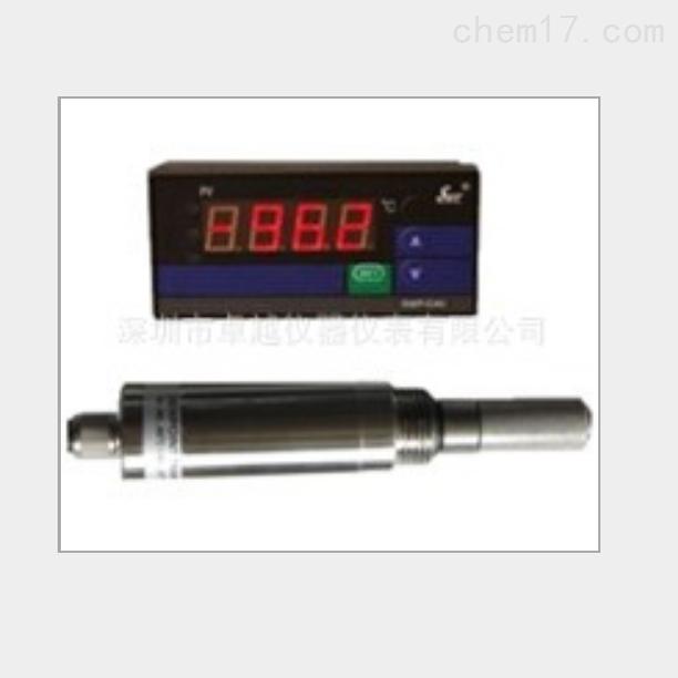 LY60P在线台式露点仪