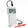 土壤酸度PH-MV-温度测定仪