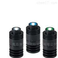 HLV2-22-NR-3W系列光纖頭光源日本進口CCS