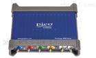 PicoScope 3204D 示波器