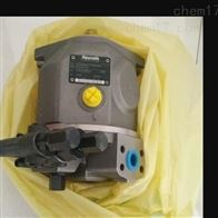 REXROTH叶片泵PV-11/06-10RA01MA0-10