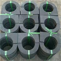 泡沫塑料管托系列产品