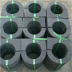 橡塑保温木托制品厂