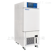 HYW-A120(YWX-120A)综合型药品稳定性试验箱