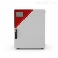 CB056-230V¹CO2培养箱
