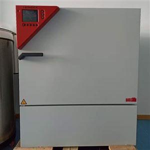 二手德国 BINDER KBF115 恒温恒湿箱 价格