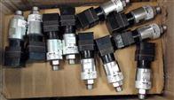 NASON传感器总代理|NASON现货
