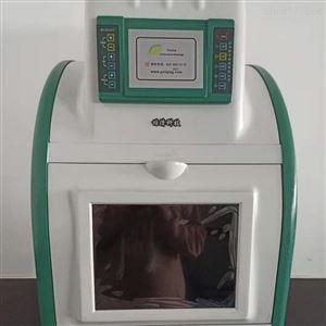 上海培清科技二手凝胶成像仪 JS-2000价格