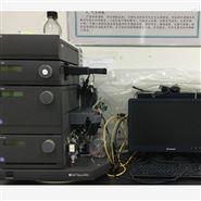 二手全自動蛋白層析系統 AKTA PURIFIER 100